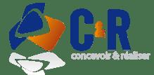 C&R, concevoir et réaliser