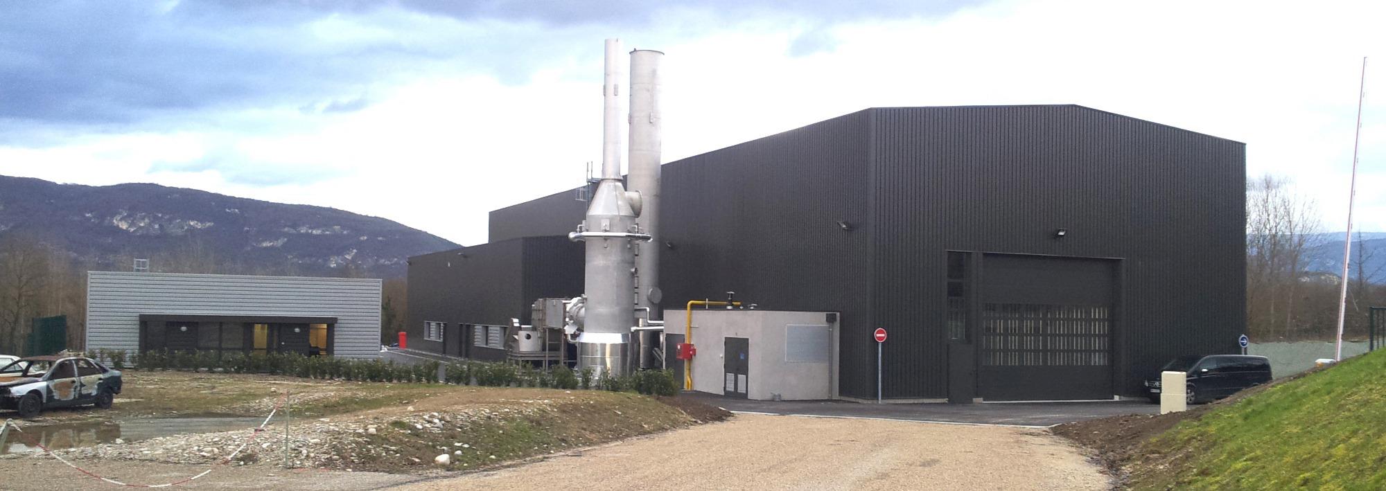 EFECTIS-FRANCE-Les-Avenières-38-Construction-centre-d-essais