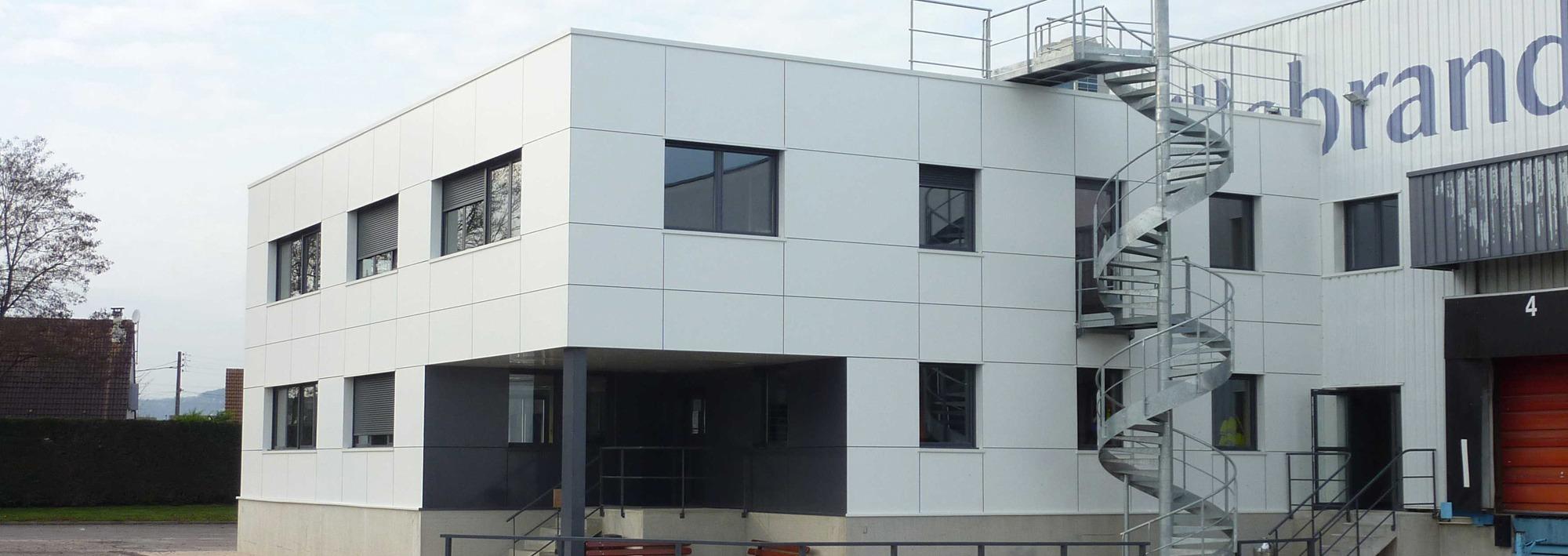 HILLEBRAND-Rehabilitation-et-construction-de-bureaux