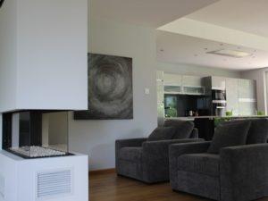 Rehabilitation-appartement-14