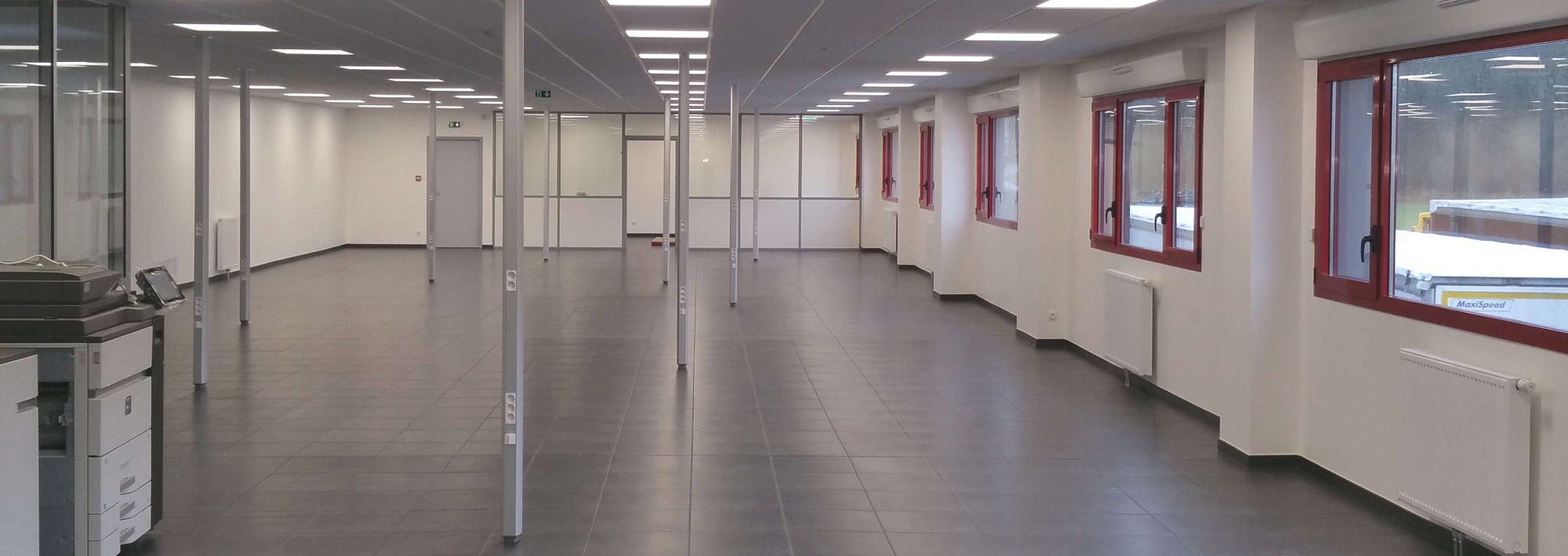 SCI-DELA-Bussurel-70-Extension-batiment-industriel-bureaux-atelier