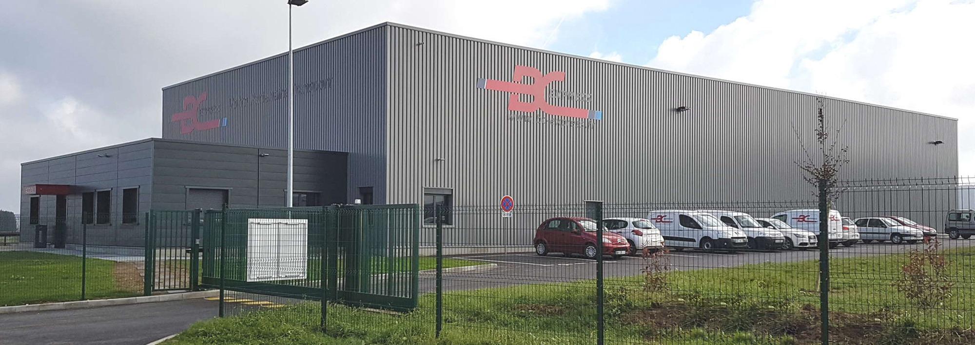 SCI-ML3-Delle-90-Construction-batiment-industriel-entrepot-de-stockage-bureaux