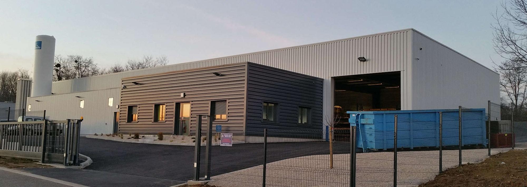 SCI-ZITZER-Ranchot-39-Construction-Batiment-industriel-bureaux-atelier
