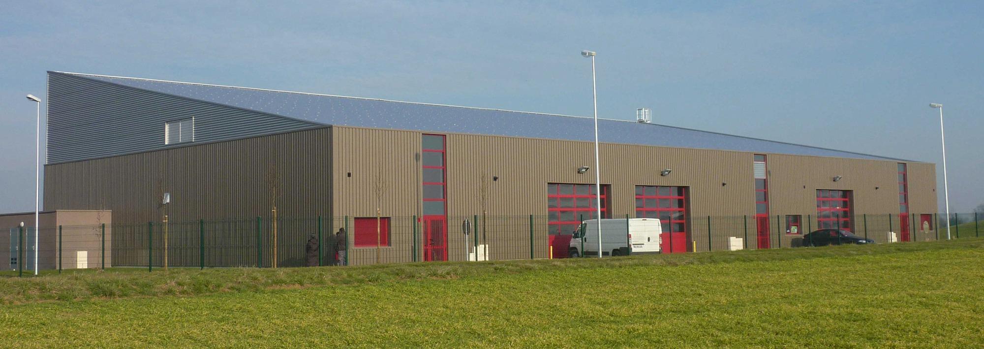 SMVS-Levernois-Construction-pepiniere-d-Entreprises