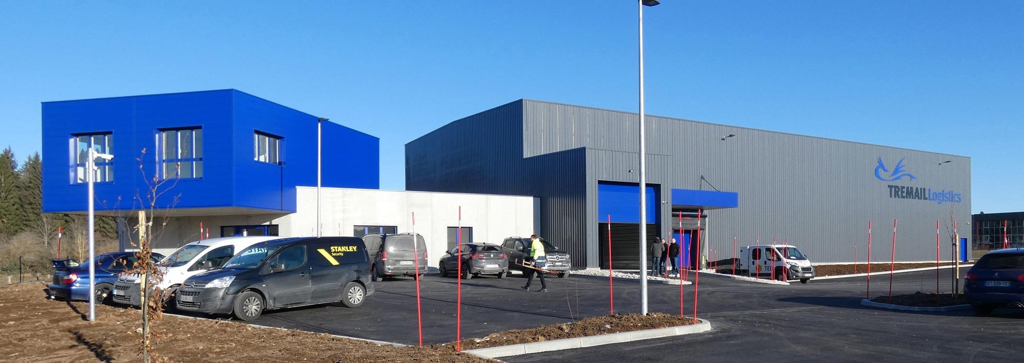 TREMAIL-LE-BELIEU-25-construction-batiment-bureaux