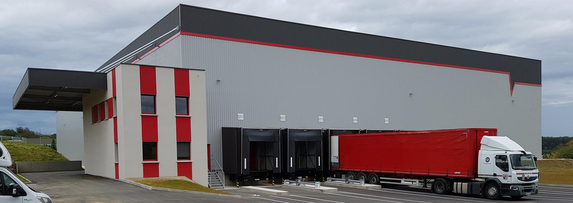VECATEL-Valentigney-25-Construction-entrepot-de-stockage-Construction-bureaux